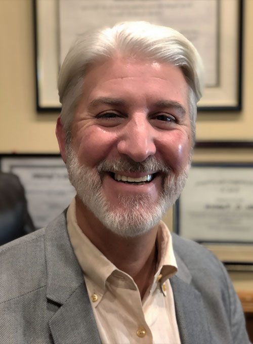 Chiropractor Brooklyn NY Christopher Tabik