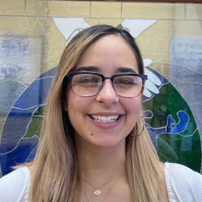 Chiropractic Brooklyn NY Alyssa Vargas