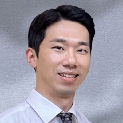 Chiropractor Brooklyn NY Jaewone Lee
